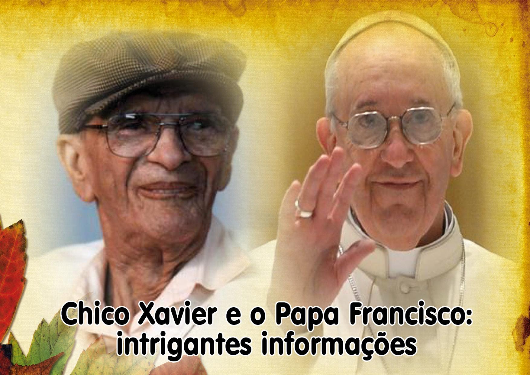 Xavier Livros Chico Xavier Livro Espírita Livraria Espírita #AD831E 1754 1240