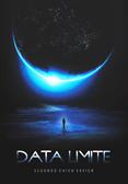 Data Limite Segundo Chico Xavier (ESGOTADO)