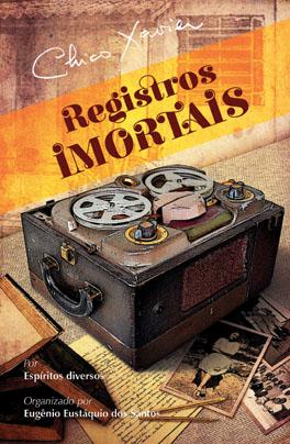 Registros imortais